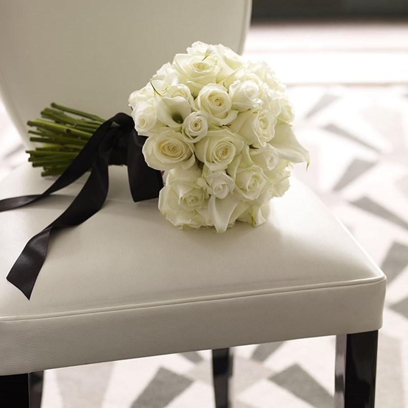 Londons most luxurious wedding venue claridges wedding spaces junglespirit Gallery