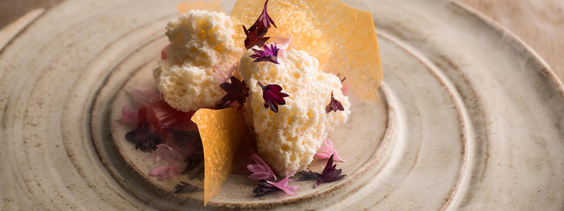 Fera Michelin Starred Mayfair Restaurant Claridge S