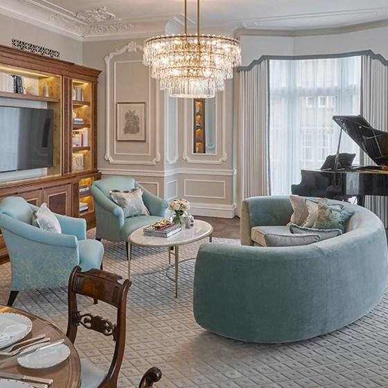 Grand Piano Suite